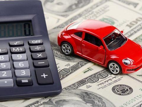 Xe mới mua cần lắp phụ kiện gì ?